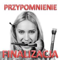 Finalizacja promocji z kartami podarunkowymi do sklepów Rossmann za konto w BGŻ BNP Paribas