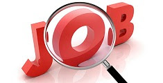 group c recruitment in uttarakhand