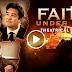 """""""Faith Under Fire"""" una película con mensaje sobre la protección de Dios. (vídeo)"""