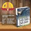 Intisari Ajaran Syekh Abdul Qadir Jaelani