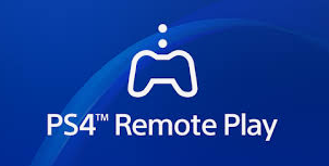 PS4Remote-Play-Latest-Version-APK