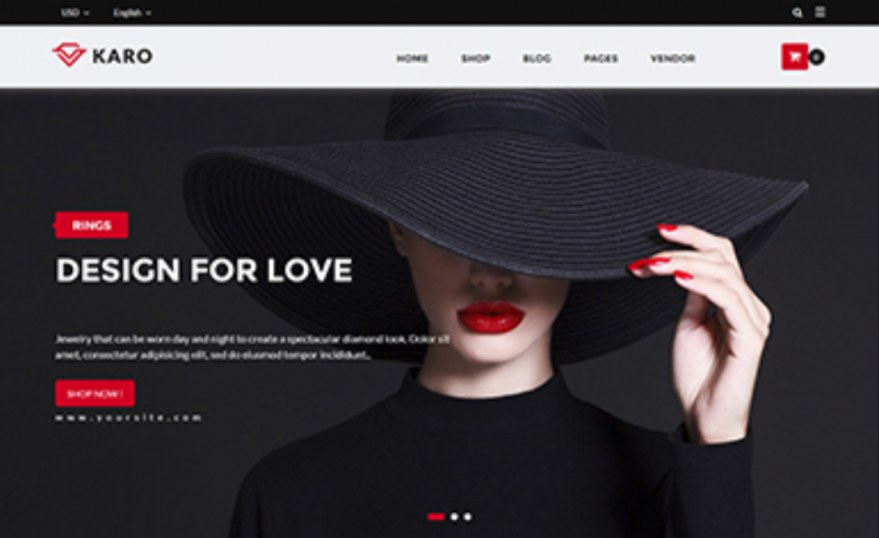 KARO-wordpress-theme-by-themeforest