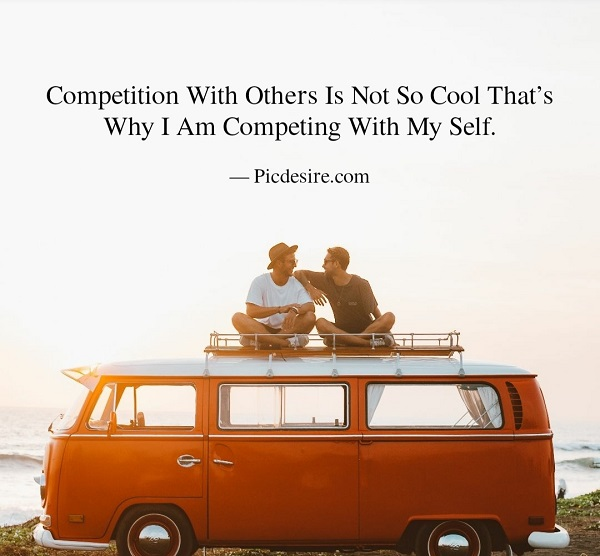 30 Best Swag Quotes on Attitude
