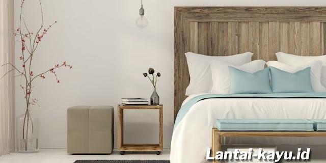 Tips Simple Mendekor Kamar Tidur Anak Perempuan ABG - gaya skandinavian