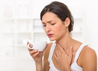 Apakah benar Madu Bisa Ampuh Menghilangkan Batuk dan Sakit Tenggorokan Dengan Efektif? Begini Kata Ahli