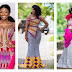 20 Best Ghanaian Kente Styles On The Internet 2019 | Ginna Online