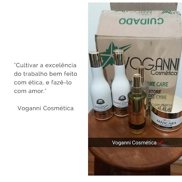 http://www.voganni.com.br