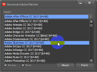 cara-install-download-adobe-illustrator-cc-2018