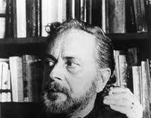 Γιάννης Ρίτσος, Ποιητής, Γέννηση: 1 Μαΐου 1909