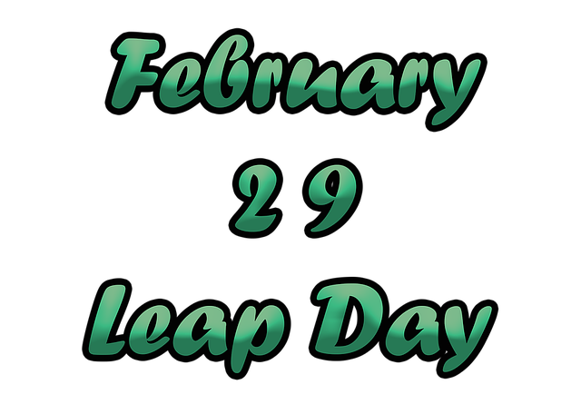 Why do we need leap years,why do we have leap years, how often do we have a leap year, why do we have a leap year every 4 years, why do we need leap years?, why do we need a leap year, why do we need leap years, when do we have leap years, why do we have leap years answer, why do we have leap year in february,