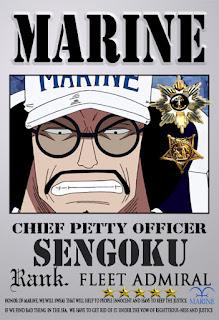 http://pirateonepiece.blogspot.com/2010/03/marine.html