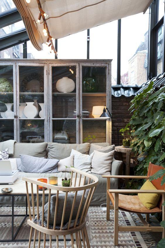 Home Decor Inspiration You Should Keep