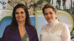ATENDENDO SOLICITAÇÃO DE MARA ROCHA, SECRETÁRIA DE SAÚDE GARANTE SALA ESPECIAL PARA ATENDIMENTO DE PACIENTES COM TUBERCULOSE