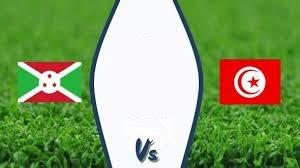 اون لاين مشاهدة مباراة تونس وبوروندي بث مباشر مباراة ودية لايف اليوم 17-06-2019 اليوم بدون تقطيع