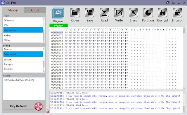 cg-pro-key-renew-12