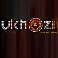 Ukhozi FM Listen Live Online