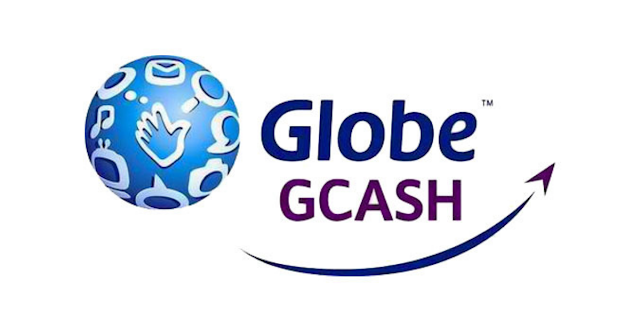 SSS and GCash Partnership for Loan and Contribution Payments