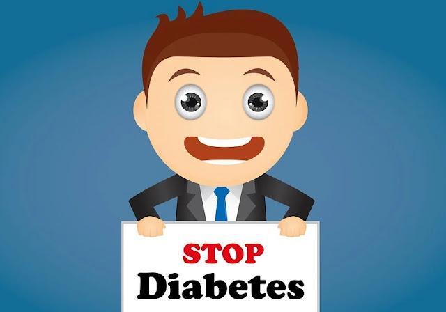 diabetes kencing manis gula darah; gejala awal diabetes; penyebab diabetes; obat diabetes; ciri ciri sakit gula; diabetes militus; diabetes insipidus; pengobatan diabetes; pencegahan diabetes; diabetes kering; diabetes melitus tipe 2; diabetes pada wanita, pada kaki;