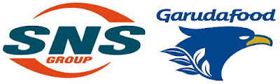 Kami PT.SNS membuka lowongan kerja posisi Checker dan Picker Gudang cab Jepara. PT. Sinarniaga Sejahtera adalah perusahaan distributor produk Garudafood yang telah berdiri sejak tahun 1994. Kami membuka lowongan kerja untuk posisi: