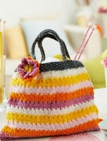http://www.letsknit.co.uk/free-knitting-patterns/craft-bag