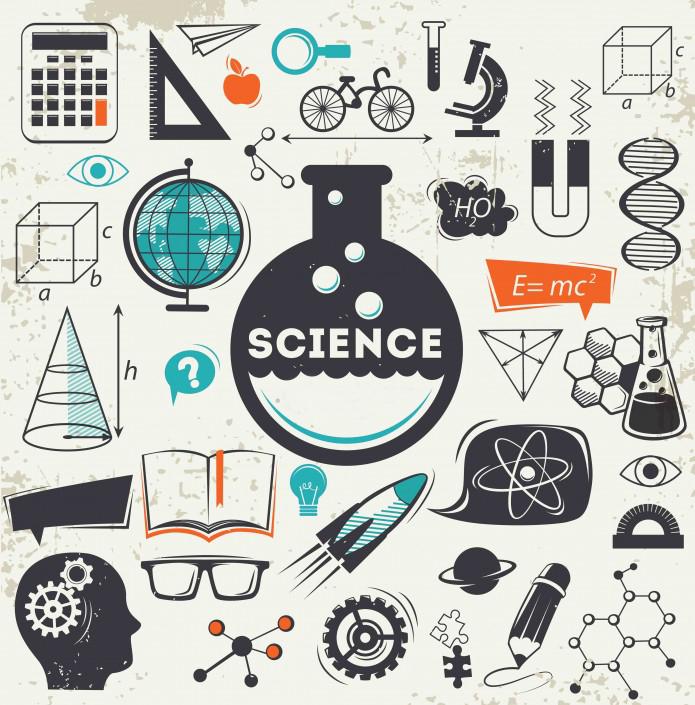 Science Investigatory Research (SIR): Pencarian Inovasi Tanpa Akhir