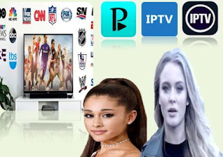 The popularity of IPTV File Download in the present time has been steadily rising and it has been possible to reduce the cost