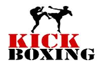 Τριακόσιοι αθλητές kick boxing στη Σίνδο την Κυριακή 18/3