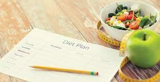 A Simple 1500 Calorie Diet Plan