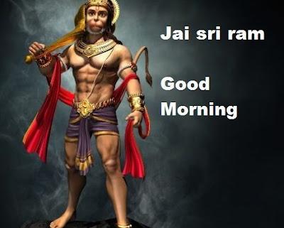 Hanuman ji photos - bajrangbali photos