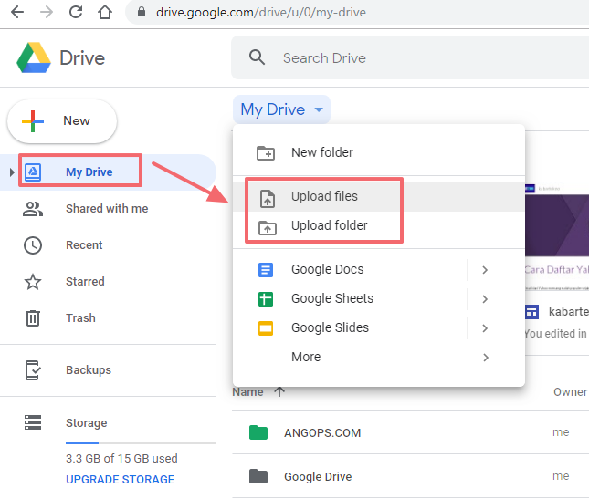 cara-upload-file-ke-google-drive