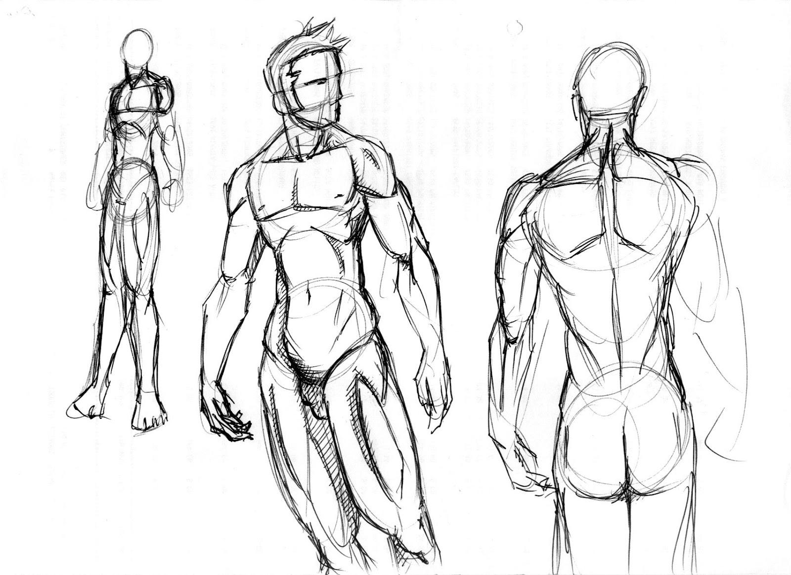 Favoloso corso di grafica e disegno per imparare a disegnare: disegnare un  VT11