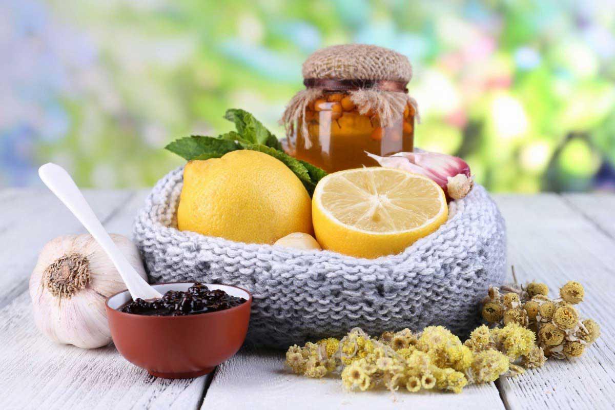 Remèdes naturels pour les infections à levures chez les femmes et les hommes