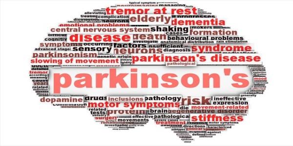 Πάρκινσον: Καλύτερη αντιμετώπιση με γονιδιοθεραπεία στον εγκέφαλο;