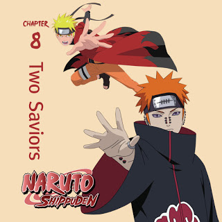 Naruto Shippuden Season 8 Episode 152-175 [END] MP4 Subtitle Indonesia