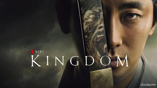 Kingdom Dizisi İndir-İzle