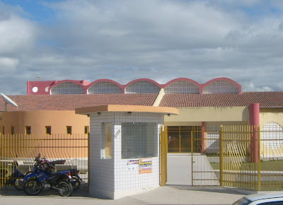 Resultado de imagem para Escola Estadual Angelita Félix Bezerra