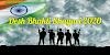 Top 50+ Desh Bhakti Shayari 2020 | देश भक्ति शायरी इन हिंदी