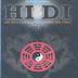 Hi Di Với Nền Văn Hóa Trung Hoa Đời Tống - Dương Thành