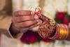 Desi Kahani - एक सच्चा प्यार ऐसा भी देशी कहानी  2020