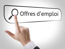 Offres d'emploi Maroc