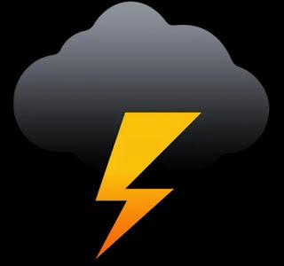 Daming:Lightning App