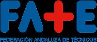 https://www.fesitessandalucia.es/2020/05/14/bolsa-sas-medidas-aprobadas-por-la-comision-central-de-la-bolsa-de-empleo-temporal/