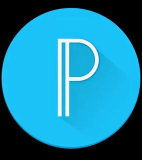 Pixellab MOD Apk | v1.9.8 | Features unlocked