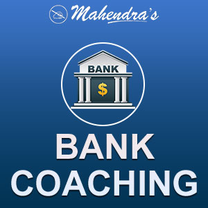 Bank Coaching