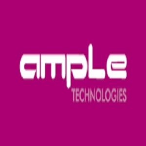 Ample Technologies Walkin