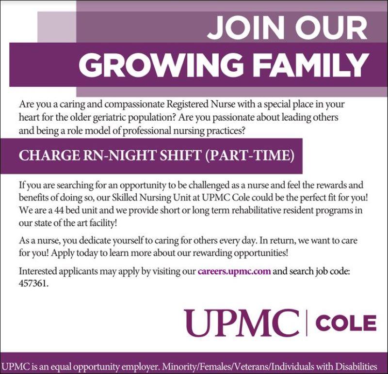 www.careers.upmc.com
