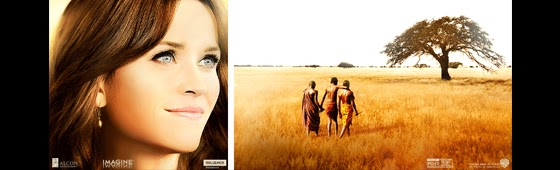 the good lie-iyi bir yalan