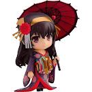 Nendoroid Saekano: How to Raise a Boring Girlfriend Utaha Kasumigaoka (#1161) Figure