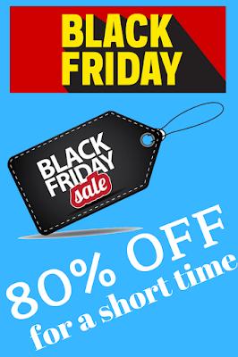 Black Friday 2019, Cyber Monday 2019, New Year 2019-2020 Discount Coupon Codes, Deals, Rabatt, Gutscheine, Gutscheine Code, Gutschein