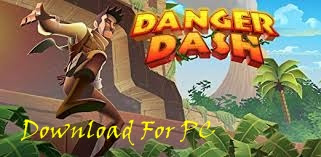 danger-dash-download-game-for-pc-windows-7-8-10